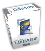 Labelview 9